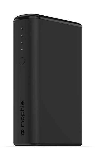 Mophie Power Boost V2 5200mAh