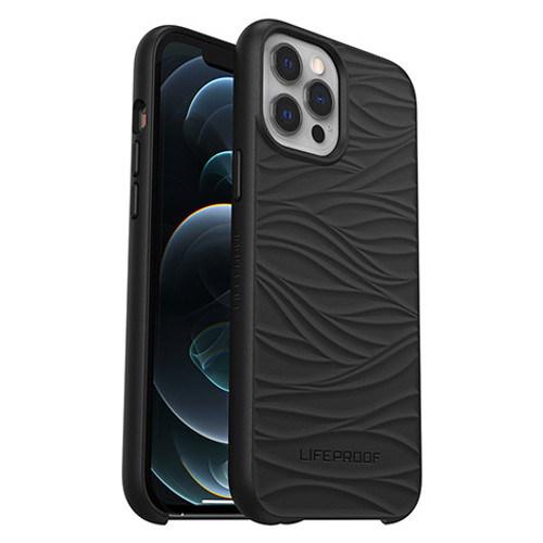 Lifeproof Wake for iPhone 12 Pro Max
