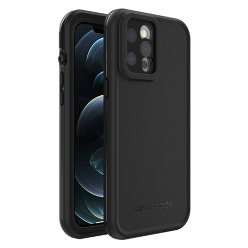 Lifeproof Fre for iPhone 12 Pro Max