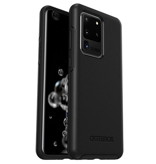 Otterbox Symmetry Samsung GS20 Ultra