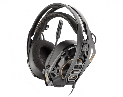 RIG 500 PRO HS Headset