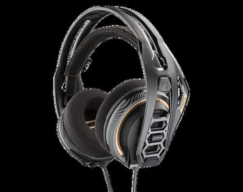 RIG 400 PRO Headset
