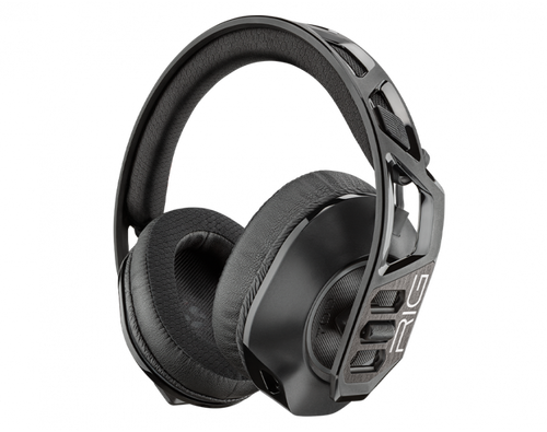 RIG 700 HS Headset