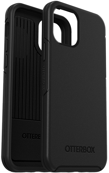 OtterBox Symmetry for iPhone 12 Pro Max