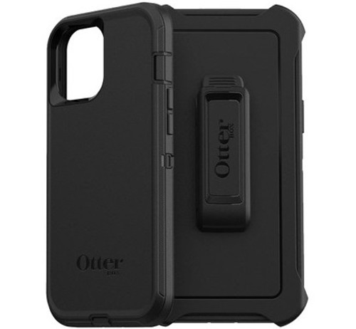 OtterBox Defender for iPhone 12 Pro Max