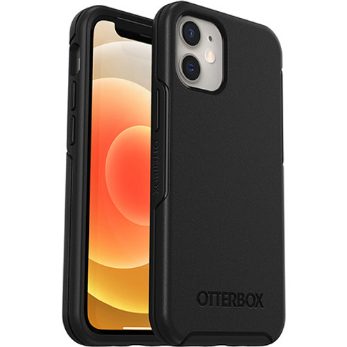 OtterBox Symmetry for iPhone 12 mini