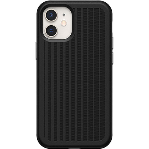 OtterBox Easy Grip Gaming Case iPhone 12 Mini