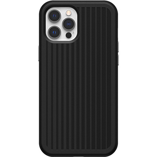 OtterBox Easy Grip Gaming Case iPhone 12 Pro Max