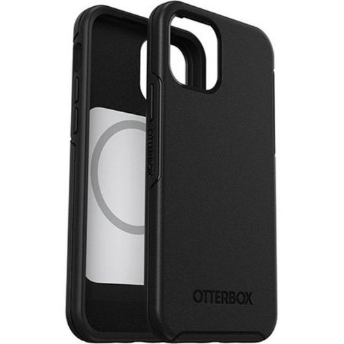 OtterBox Symmetry + for iPhone 12 mini (MagSafe)