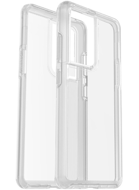 OtterBox Symmetry for Samsung GS21 Ultra