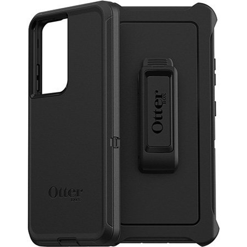 OtterBox Defender for Samsung GS21 Ultra