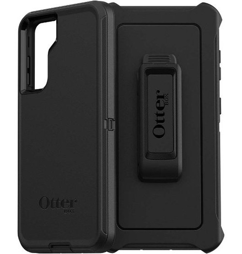 OtterBox Defender for Samsung GS21