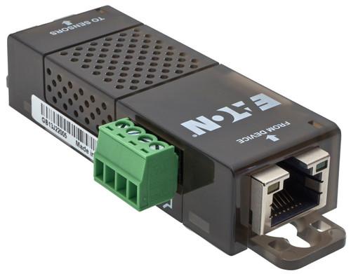 Eaton Environmental Monitoring Probe For Gigabit Network Card