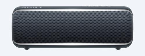 Sony SRS-XB22 Extra Bass Wireless Speaker
