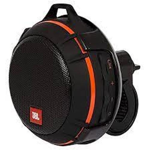 JBL Wind Bluetooth Speaker