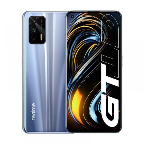 Realme Realme GT 5G Dual SIM Mobile Phone