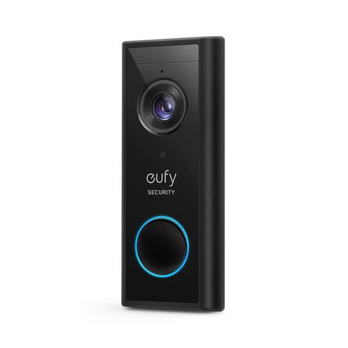 Anker Add-On Unit Video Doorbell 2K HD