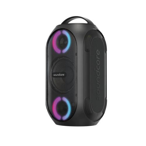 Anker SoundCore RAVE PartyCast Wireless Party Speaker