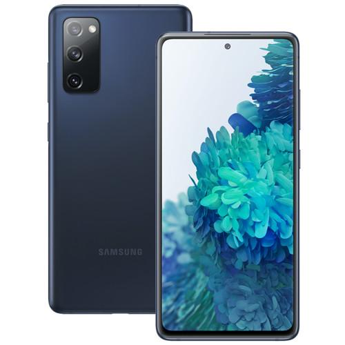 Samsung Galaxy S20 FE 4G (SM-G780) Mobile Phone