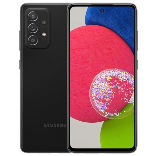 Samsung A528B-DS Galaxy A52s 5G Mobile Phone