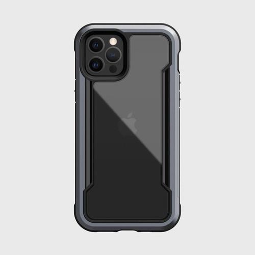 X-Doria Defense Shield Case iPhone 13 Pro Max