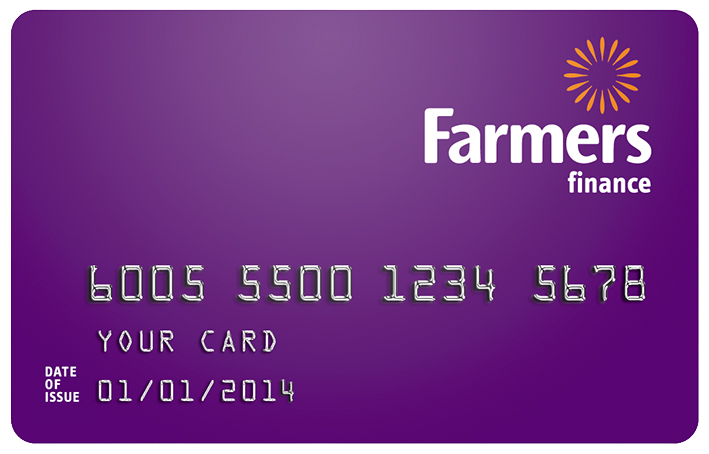 clean-cut-farmersfinancecard2014-radial-gradient.png