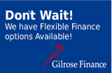 finance-callout.jpg