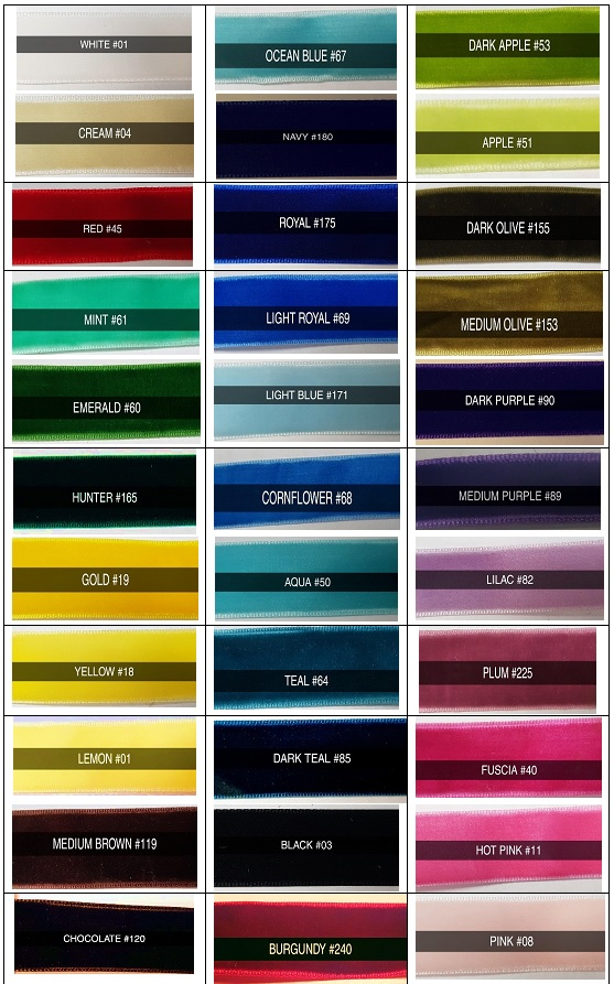 10mm-ge-velvet-colour-card.jpg