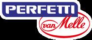 Perfetti Van Melle USA Inc.