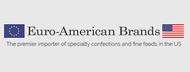 Euro-American Brands