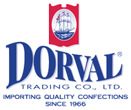 Dorval Trading Co, LTD