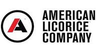 American Licorice Co.