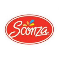 Sconza Candy Company