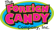 Foreign Candy Company