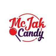 MCJACK CANDY