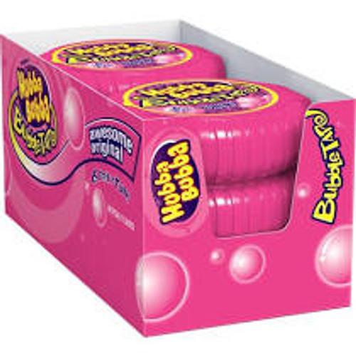Bubble Tape Original 2 Ounces 6 Count