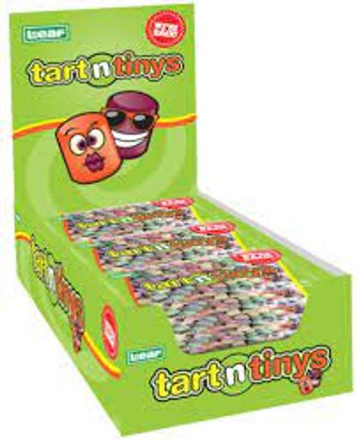 Tart N Tinys 1.5 Ounce 24 Count