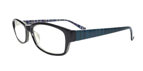 Rainbow Magnivision Reading Glasses