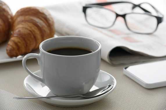  How Coffee Can Help Keep Your Brain Healthy