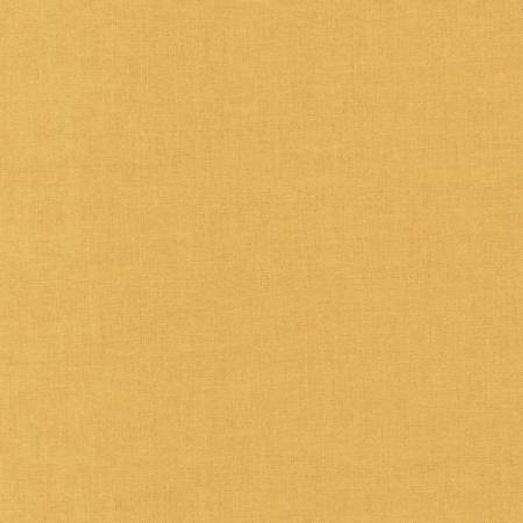 Kona Butterscotch (kona349)