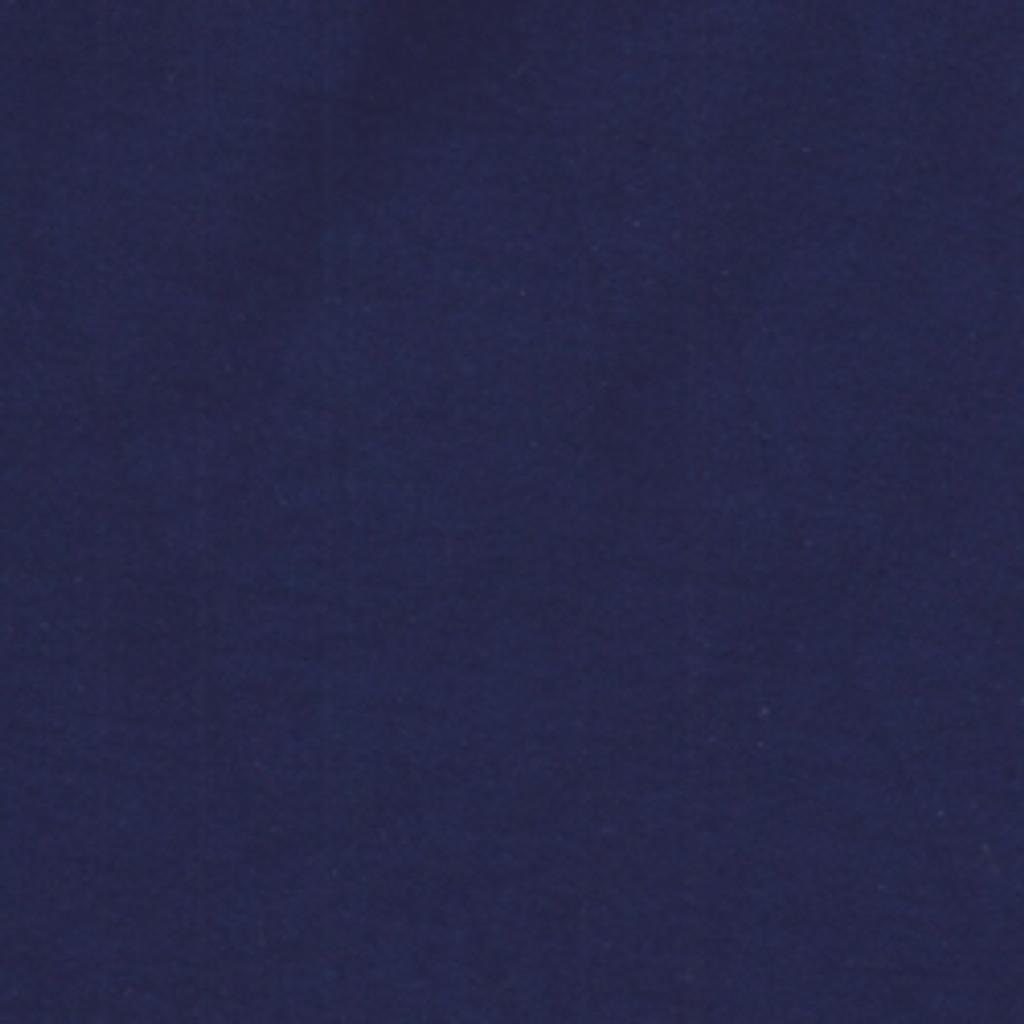 Navy 10oz Knit - 15 YARD BOLT