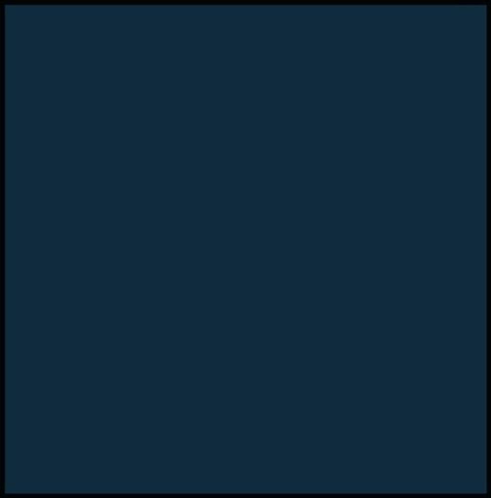 Teal 10oz Knit - 10 YARD BOLT