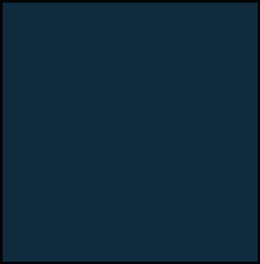 Teal 10oz Knit - 15 YARD BOLT
