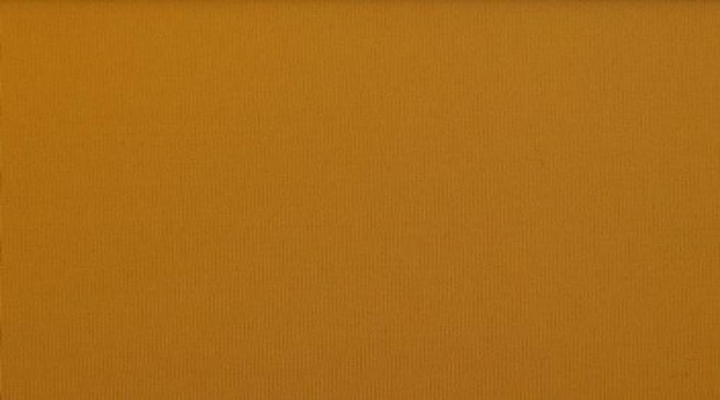 Mustard 10oz Knit - 15 YARD BOLT