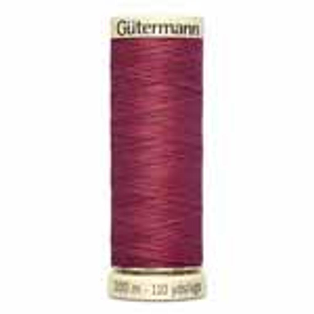 Rose #326 Polyester Thread - 100m