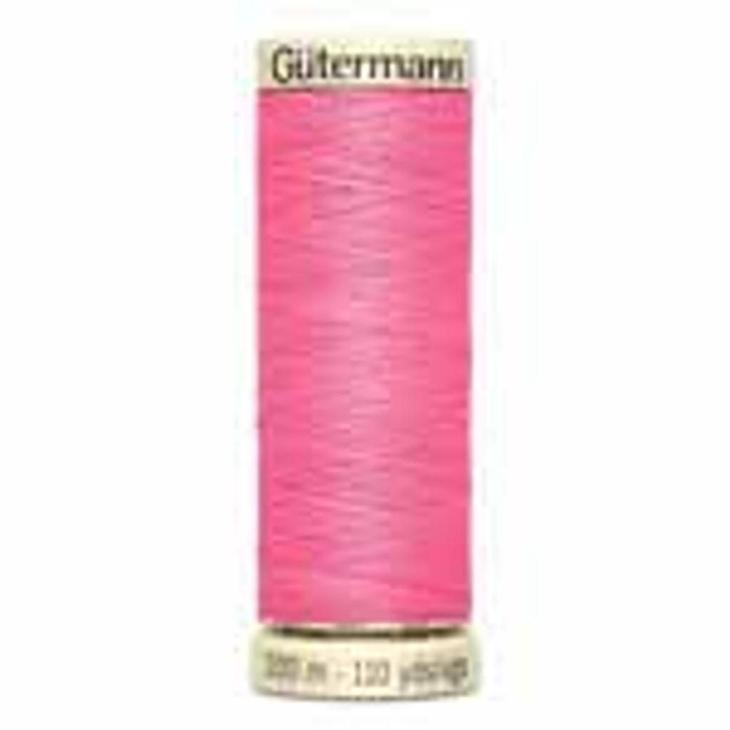 Strawberry #335 Polyester Thread - 100m