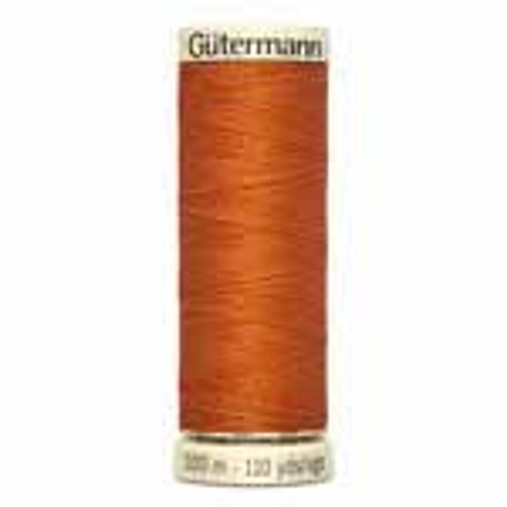 Carrot #472 Polyester Thread - 100m