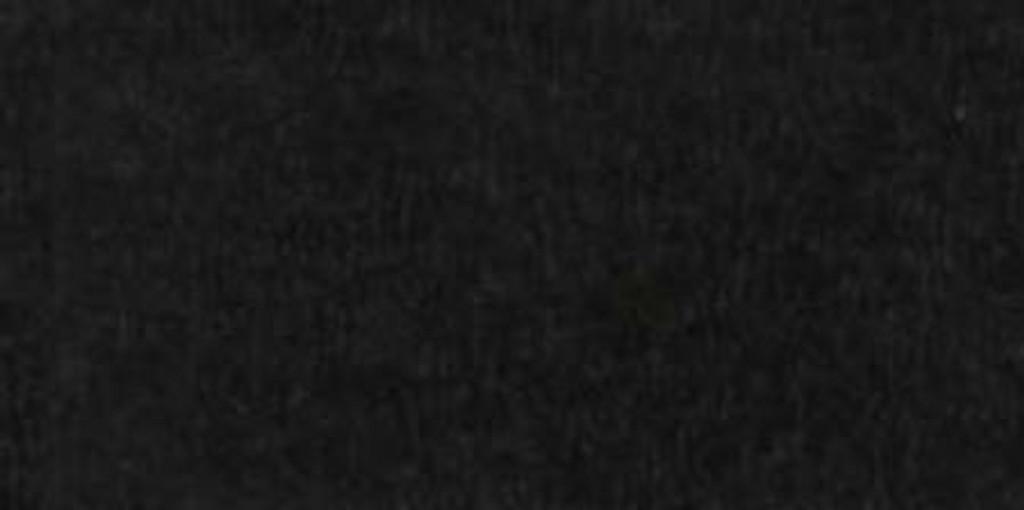 Black Stretch 35wt Thread - Large Cone