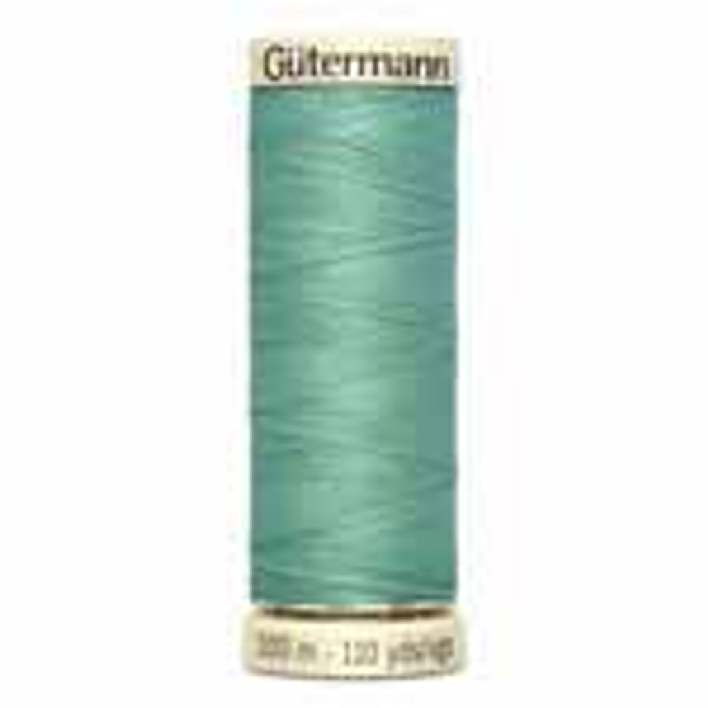 Creme de Mint #657 Polyester Thread - 100m