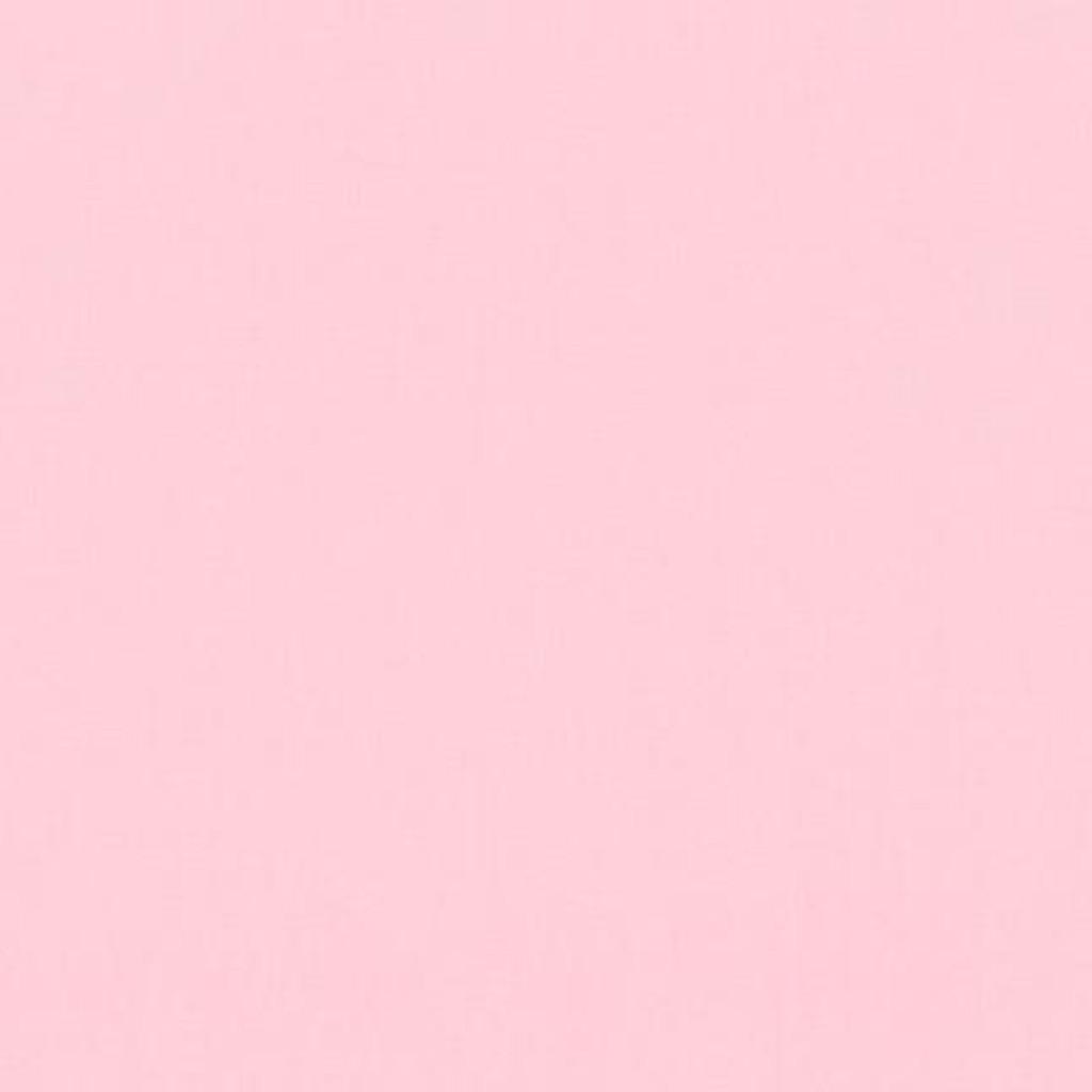 Kona Pink - 1/2 yard